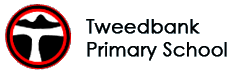 Tweedbank Primary School